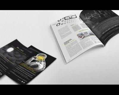 Páginas de publicidad