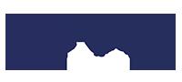 Carbonell Comunicación Logo